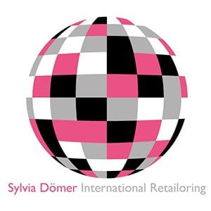 Sylvia Doemer - International Retailoring