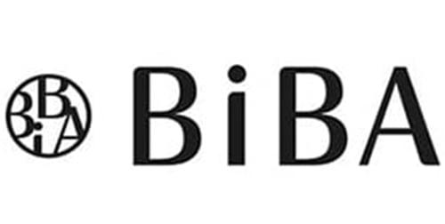 Zufriedene Kunden von Sylvia Dömer Fashion Management Consulting: BiBA