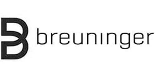 Zufriedene Kunden von Sylvia Dömer Fashion Management Consulting: breuninger