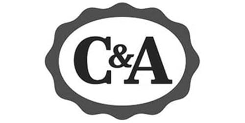 Zufriedene Kunden von Sylvia Dömer Fashion Management Consulting: C&A