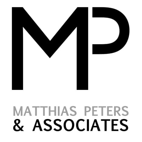 Matthias Peters & Associates Logo