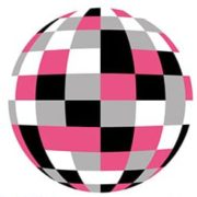 Logo: Sylvia Dömer, International Retailoring, Fashion Management Consulting