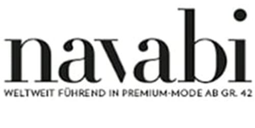Zufriedene Kunden von Sylvia Dömer Fashion Management Consulting: navabi