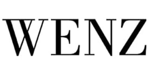 Zufriedene Kunden von Sylvia Dömer Fashion Management Consulting: wenz
