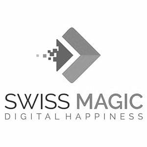 Partner von Sylvia Unternehmensberatung Modehandel: Swiss Magic