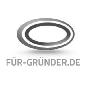 Finden Sie Sylvia Dömer auf für-gründer.de